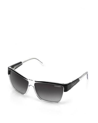 Carrera Gafas de Sol 427C5/9O Negro / Transparente