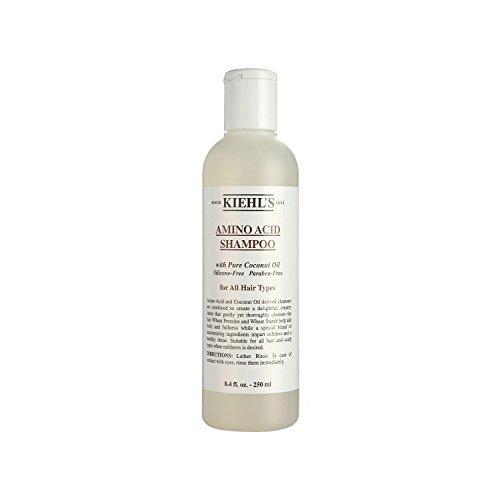 kiehls-aminosaure-shampoo-flasche-mittlere-grosse-84oz-250ml