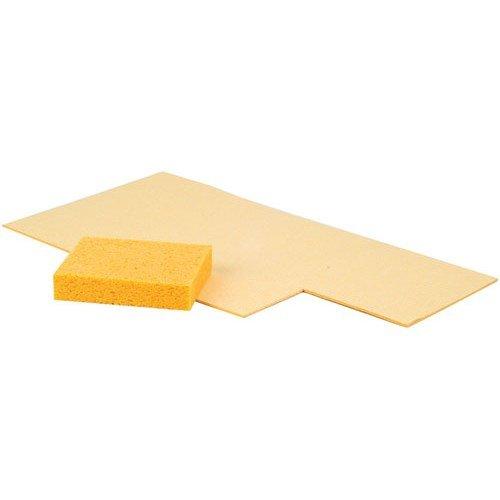Plato Cs17 Sponge Sheet (1/Pack)
