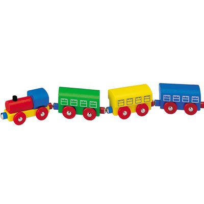 Combi Train Set - Buy Combi Train Set - Purchase Combi Train Set (Heros, Toys & Games,Categories,Play Vehicles,Wood Vehicles)
