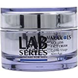 Lab Series Max LS Age-Less Face Cream 3.4 oz