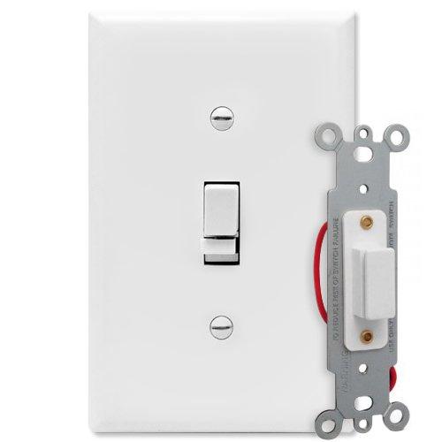 X10 Ws4777 3-Way Remote Dimmer Switch