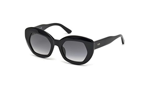 tods-to0144-01b-black-sunglasses