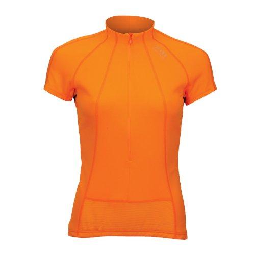 Image of GORE BIKE WEAR Women's Xenon Jersey (B004UMDUU6)