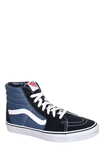 Men's Sk8-Hi High top Sneaker