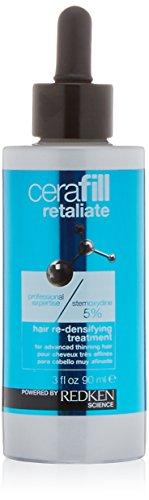 redken-trattamento-cerafill-retaliate-stemoxydine-hair-re-densifying-linea-cerafill-90ml