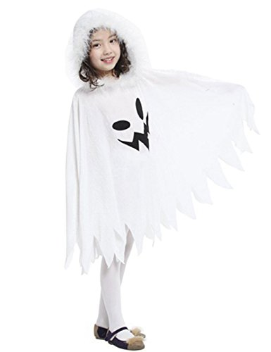 Chuangmei Children's Halloween Costume Stage Performance Playful Elf Clothes