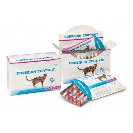 cosequin-chat-150-capsules