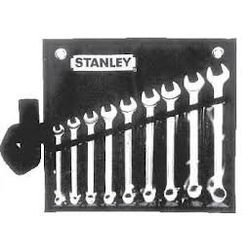 1-87-709-Slimline-Combination-Wrench-set-(14-Pc)