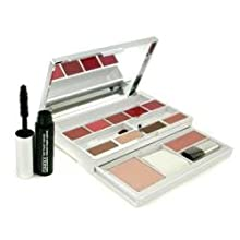 Clinique All In One Colour Palette Palette