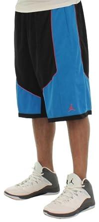 Jordan Air Nike MJ Lay Up Basketball Shorts by Jordan