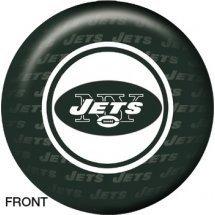 new-york-jets-nfl-licensed-towel-by-kr-by-kr-strikeforce-bowling-bags