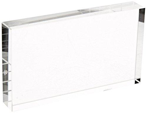 united-scientific-rcb115-g-clear-glass-rectangular-block-115mm-l-x-65mm-w-x-20mm-thick