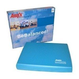Airex Balance Pad Blue