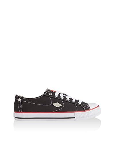 LEE COOPER Sneaker Canvas Low