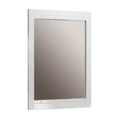 Cherry Mirrors Bathroom back-1025004