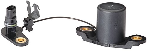 HELLA 6PR 008 891-011 Sensor, Motorölstand