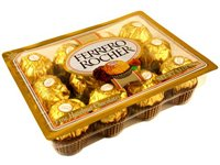 FERRERO-ROCHER-ITALIAN-CHOCOLATE-HAZELNUT-CANDY-12-PC-BOX