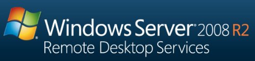 Fujitsu Windows Server 2008 Remote Desktop; 5u; Disk Kit; 1 user(s); 2048 MB; Multilingual; 1.4 GHz; Windows Server 2008 R2 (S26361-F2567-L342)