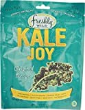 Freshly Wild Superfoods Kale Joy Original Recipe -- 1.2 oz