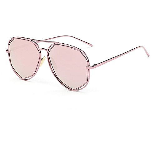 o-c-lunette-de-soleil-femme-rose-pink-framecherry-lens
