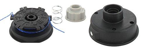 Ryobi Fadenspule zu Elektrosense RBC1020, Fadenstärke 2 mm, 5132002593