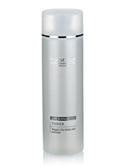 Formula Skin Care Age Repair Toner 200ml