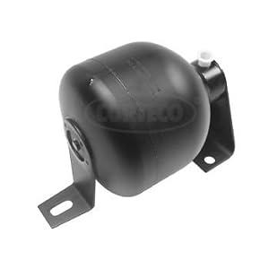 Corteco Suspension, Spring 21653072battery