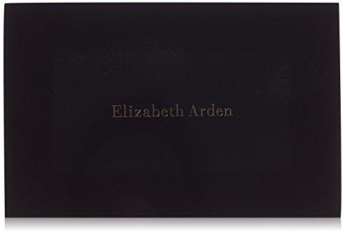 Elizabeth Arden, Fondotinta in crema anti imperfezioni, Mocha, 23 g