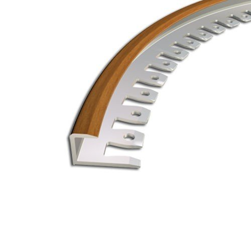 biegeprofil-zic-zac-9x10mm-aluminium-erle-23-25m