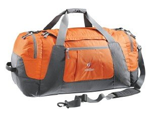 Deuter Travel Relay 80 Reisetasche 74 cm