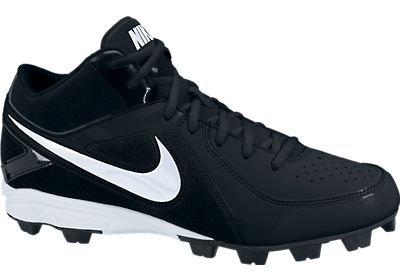Nike MVP Keystone 3/4 LE Mens Baseball Cleats