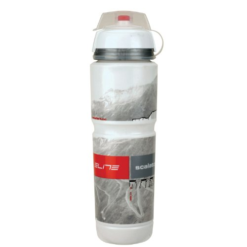 Elite Maxicorsa MTB Elite Water Bottle