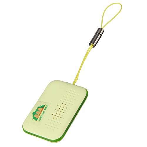 king-do-way-smart-tag-bluetooth-anti-lost-tracker-phone-key-item-finder-anti-lost-key-alarm-for-ios-