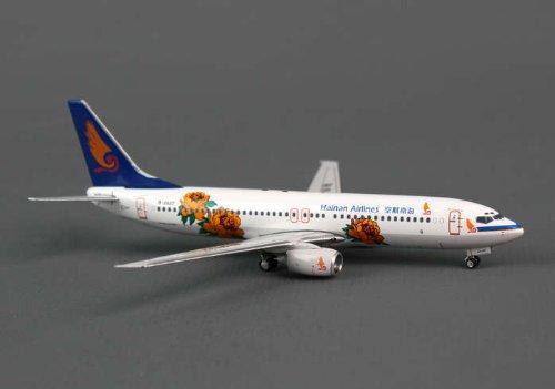 ph4chh902-phoenix-hainan-airlines-orange-flowers-b737-800-model-airplane