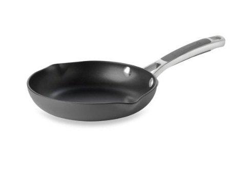 Calphalon Easy System Nonstick Omelette Pan, 8