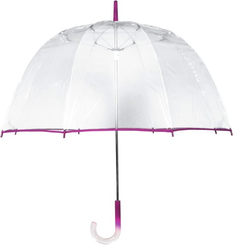 rainkist-umbrellas-bubbleone-sizefuschia