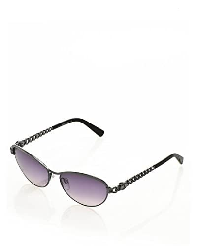 Just Cavalli Gafas de Sol JC594S_08B Antracita