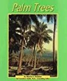 Palm Trees (073688095X) by Freeman, Marcia S.
