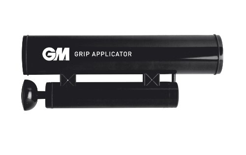 GM Vacuum Cricket Bat Grip Applicator