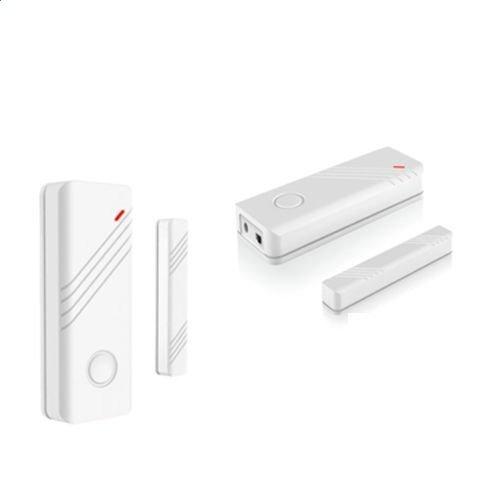 sensore-magnetico-porte-e-finestre-wireless