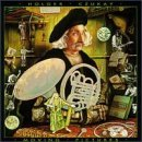 Moving Pictures by Holger Czukay (2000-05-17)