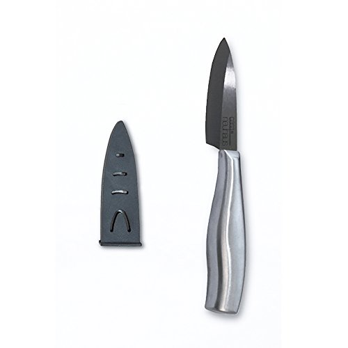 casa-neuhaus-black-series-ceramic-knife-3-inch-paring-knife-black-ceramic-blade-stainless-steel-hand