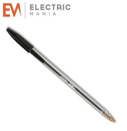 bic-cristal-medium-biro-ballpoint-pen-10-mm-black-pack-of-10