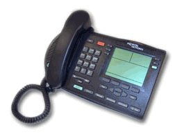 nortel-ntex00-i2004-ntex00-internet-phone-no-handset