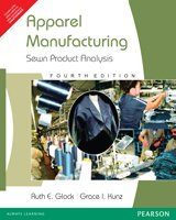 apparel-manufacturing-sewn-product-analysis-4th-ed