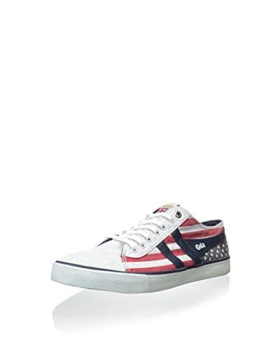 Gola Men's Usa Comet Sneaker