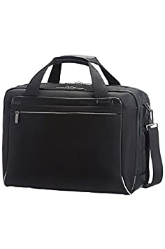 Samsonite Notebooktasche Spectrolite