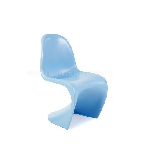 Ebay Nursery Furniture