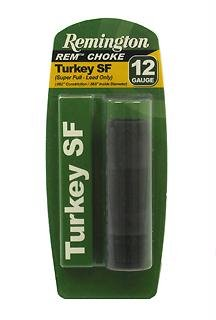 REMINGTON 12ga Choke Tube Extended Rem Choke Super Full